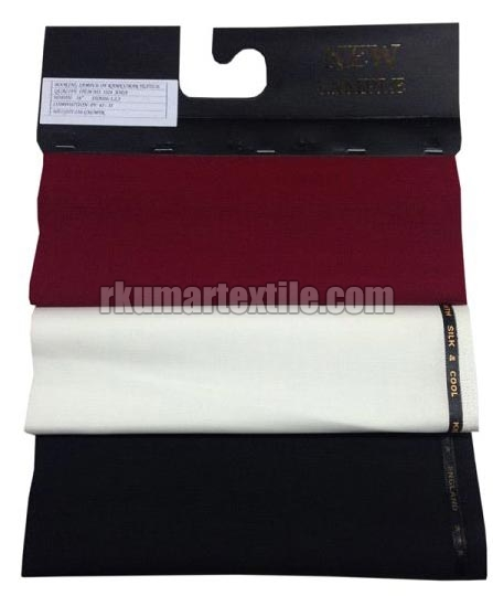 Shirting for Thobe Kurta  & Paijama