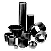 Carbon & Graphite Bushings