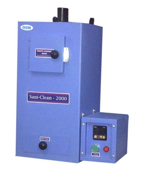 Sani Clean 2000J (01)