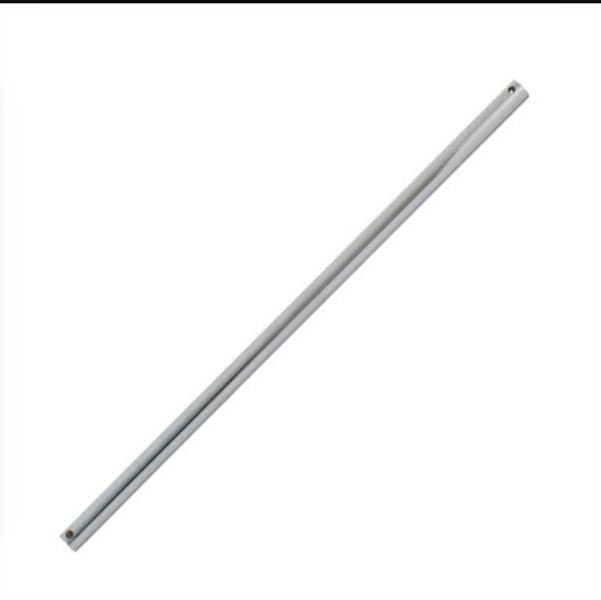 Office Chair Plate Rods