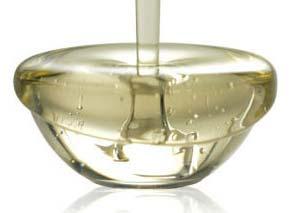 Pharma Grade Invert Syrup