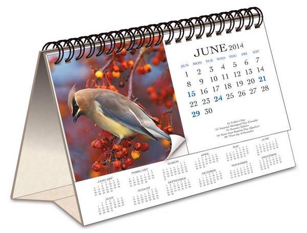 Table Calendars Table Calendars Table Calendars Exporters