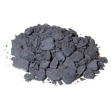 Steam Coal Lumps