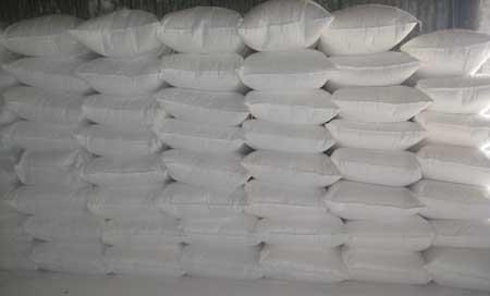 Magnesium Carbonate Food
