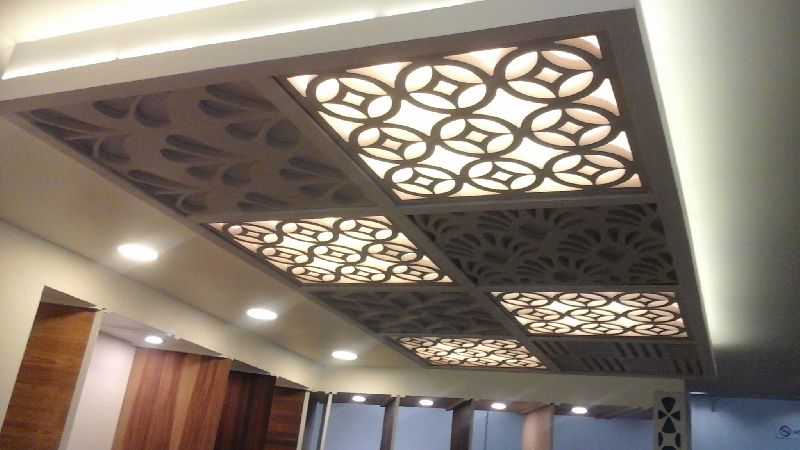 Wholesale Modular False Ceilings Supplier In Bangalore India