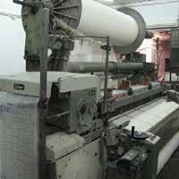 Sulzer Rapier Loom Spare Parts