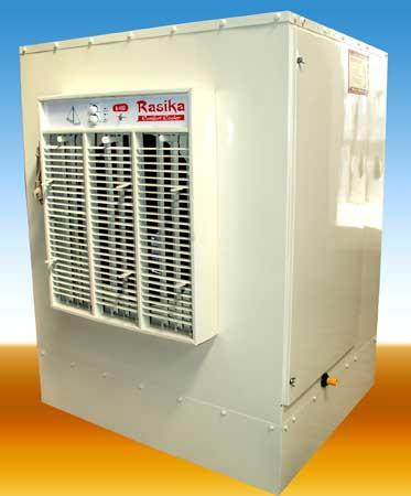 Rasika Comfort Air Cooler (R-400)