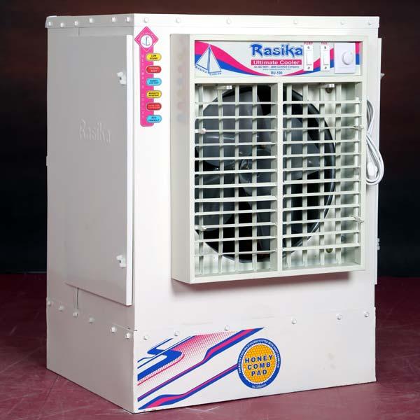 Rasika Ultimate Air Cooler (RU-100)