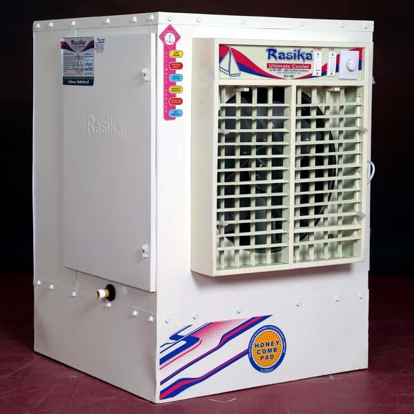 Rasika Ultimate Air Cooler (RU-150)