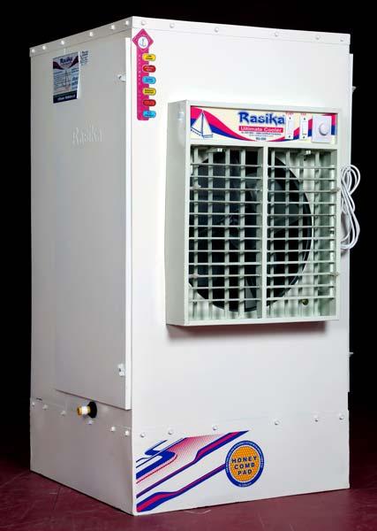 Rasika Ultimate Air Cooler (RU-200)
