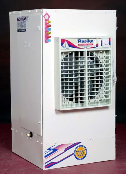 Rasika Ultimate Air Cooler (RU-300)