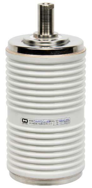 TD356K VITD 12/2500-31.5K
