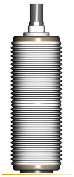 TF544S VITF 36/2000-20S