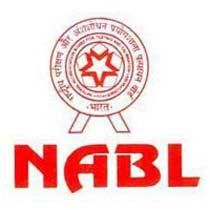 NABL Accreditation Consultant