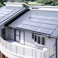 Solar Power Pack - 02
