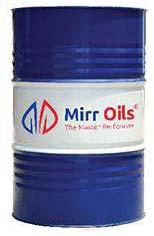 Sail Marinol SAE 50 Marine Oil (TBN- 50)