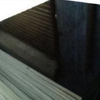 Paper Based Bakelite Sheets 01