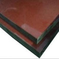 Paper Based Bakelite Sheets 03