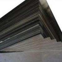 Paper Based Bakelite Sheets 04
