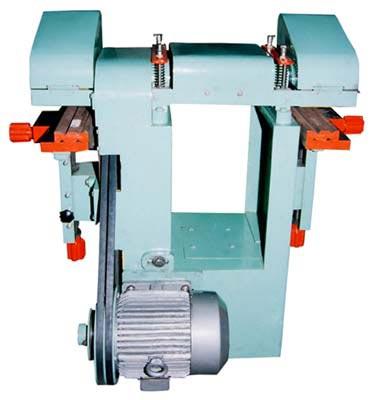 Industrial Wood Moulding Machine Wood Moulding Machine