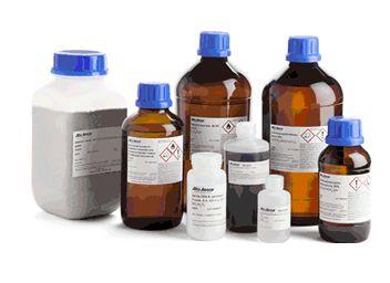 Laboratory Chemicals 01