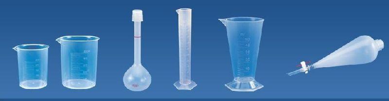 Polylab Plastic Ware 01