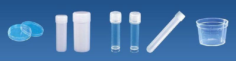 Polylab Plastic Ware 03
