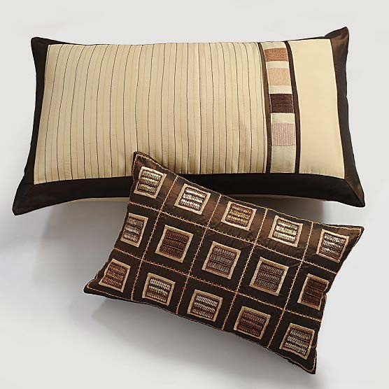 Designer Cushion Covers - 02