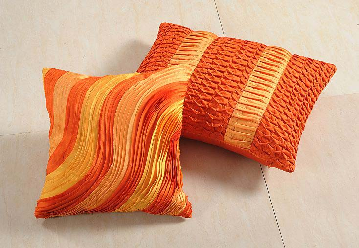 Designer Cushion Covers - 04