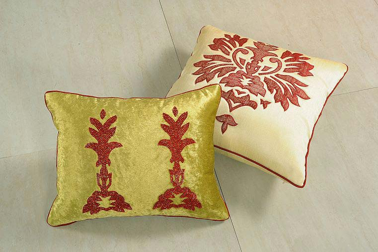 Designer Cushion Covers - 05