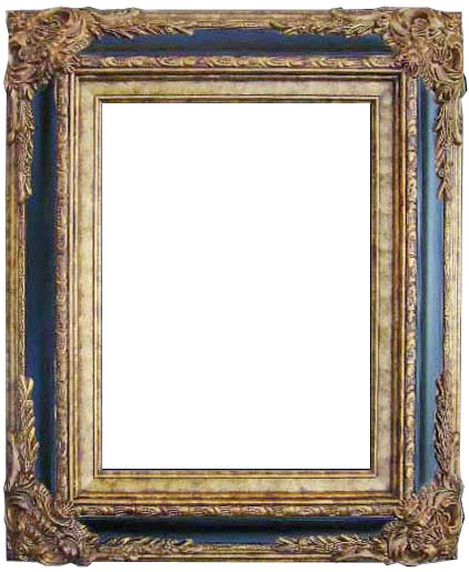 Decorative Photo Frame,Decorative Picture Frames,Designer Photo ...