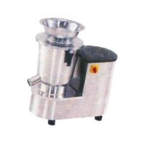 Weight Grinder with Store