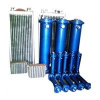 AAB Oil Coolers