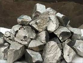 High Carbon Ferro Manganese Lumps