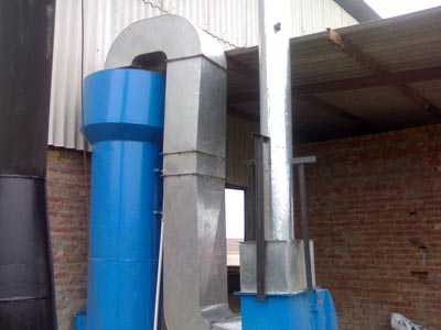 Wet Scrubber,Industrial Wet Scrubber,Wet Scrubber System Suppliers