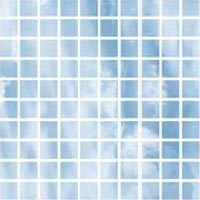 Glossy Series Ceramic Wall Tiles (12X18)