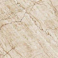 Glossy Series Ceramic Wall Tiles (12X24)