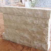 Palisades Stone (PS 004)