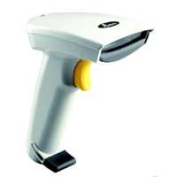 Argox Hand Held Scanner (AS-8150 / AS-8250)