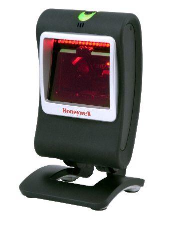 Honeywell Area Imaging Scanner (Genesis 7580g)