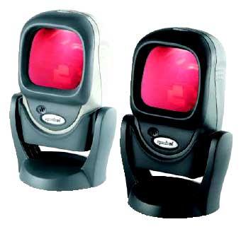 Motorola Omni-Directional Scanner (9208i)
