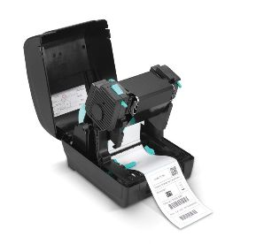 TSC Desktop Thermal Barcode Printer (TA210 Series) 02