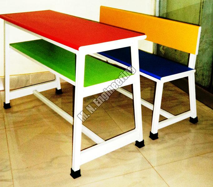 Modern School Furniture Suppliers ~ Kids desk modern school furniture
