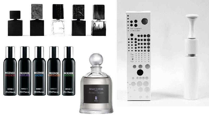 Perfumery Compound 06