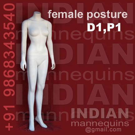 Design No. D1-P1
