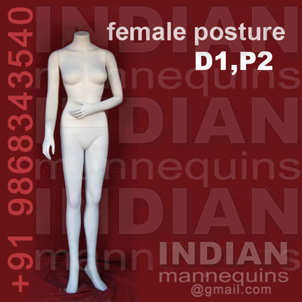 Design No. D1-P2