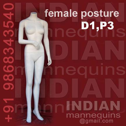 Design No. D1-P3