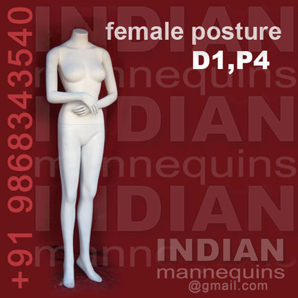 Design No. D1-P4