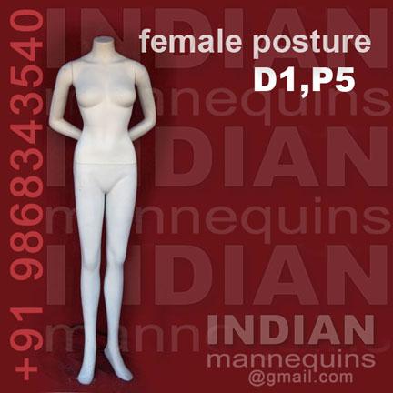 Design No. D1-P5