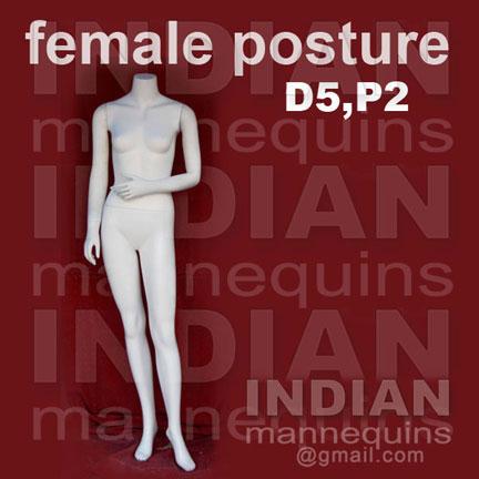 Design No. D5-P2